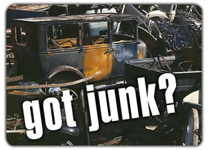 We pay Top DOLLAR for scrap cars