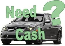 We Buy Cars !! Cash For Cars . Do You Need To Sell Your Car ? Inner Sydney Preview