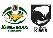 2x australia vs nz nrl game at hunter stadium SOLD PENDING PAYMENT**** Adamstown Heights Newcastle Area Preview