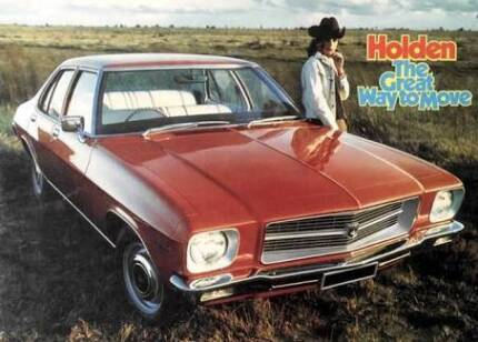 Wanted: HOLDEN HQ HK HT HG HJ HX Cars & Parts Monaro GTS Coupe Kingswood