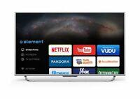 Télé 40 pouce avec YouTube et Netflix disponible le 30 juin