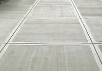 PETERBOROUGH-DRIVEWAY-ASPHALT-INTERLOCK-CONCRETE-SEALING-REPAIRS