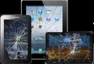 ***REPAIR REPARATION CELLULAIRE***IPHONE IPAD SAMSUNG NEXUS LG