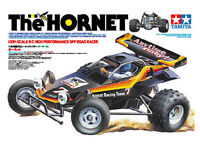 WANTED OLD RC TAMIYA RADIO CONTROLLED CARS IN THE GRANTHAM AREA