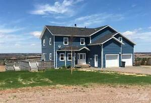 Homes for Sale in Long Creek, Prince Edward Island $299,900