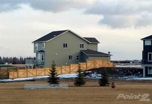 Homes for Sale in Scarlett Ranch, Carstairs, Alberta $429,900
