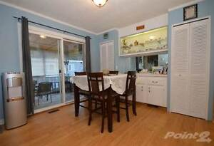 Homes for Sale in Williams Lake, British Columbia $39,000 Williams Lake Cariboo Area image 6