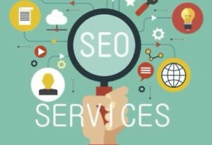 Elite SEO Services Toronto