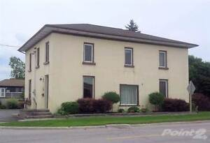 Homes for Sale in Huron-Kinloss, Lucknow, Ontario $299,000