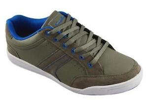 Tommy Armour Pivot Men's Spikeless Golf Shoes