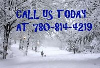 Furnace service and repairs