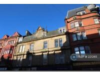 5 bedroom flat in Port Street, Stirling, FK8 (5 bed)