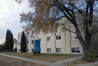 Get free rent today , call 306 281 9013