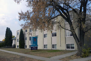 Welcome to Aquarius Place 2014 - 20 Street W