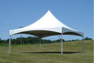 Tents For Sale Wedding Tents Party Tents Storage Klwa