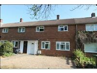 Spacious House for Group of 5, Available August 2016, Great CB1 Location