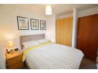 Stunning apartment located close to everything in Glasgow