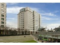 Two Bedroom - 2 Bathroom Flat, Paddington, W2 - £2,995.00 per calendar month