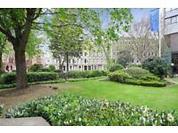 One double bedroom flat, South Kensington, SW7 - £2,145.00 per calendar month