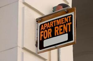 ASAP: Looking For One Bedroom Apartment for me and my boyfriend