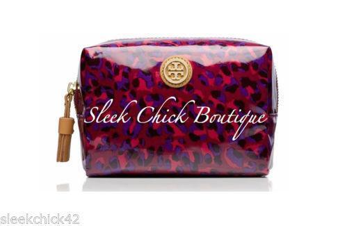Tory Burch Cosmetic Bag  4f231c1f06962