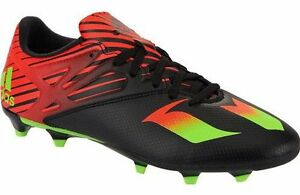 LIKE NEW SOCCER SHOES 5 1/5 SIZE