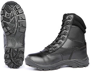 Ridge-7104-Tactical-Hawk-Leather-Boots