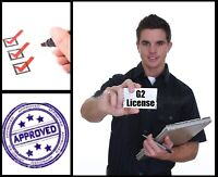 *** GAS G2 HVAC 900 IDENTICAL EXAM QUESTIONS GUARANTEED PASS!!!