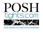 Posh Tights