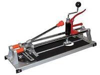 Tile Cutter 3-in-1 Tile Cutting Machine