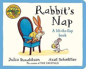 Tales-From-Acorn-Wood-Rabbits-Nap-Julia-Donaldson-Axel-Scheffler
