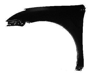 New Painted 2008-2010 Nissan Rogue Fender & FREE shipping