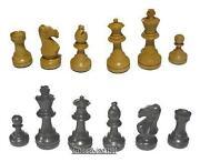 Drueke Chess