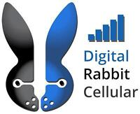 Cell Phone Repair / Digital Rabbit Cellular