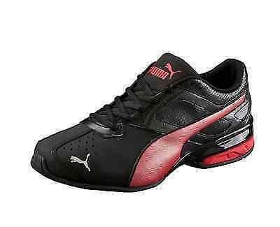 Las mejores ofertas en PUMA Zapatos para hombres   eBay