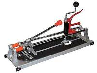Tile Cutter 3-in-1 Tile Cutting Machine