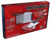 PS3 Guitar