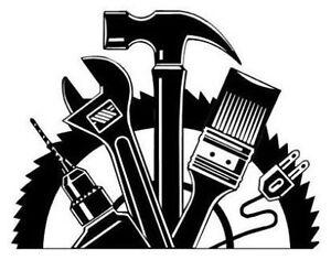 Child care maintenance handyman Regents Park Auburn Area Preview