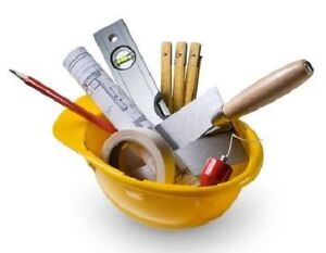 Fast and Reliable Home Repairs & Renos, Bathroom & Kitchen London Ontario image 1