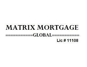 NEED A MORTGAGE? DENIED BY THE BANKS?