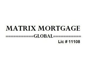NEED A MORTGAGE? DENIED BY THE BANKS? Peterborough Peterborough Area image 1