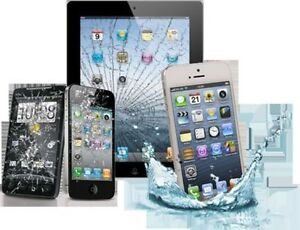 DO YOU HAVE BROKEN/CRACKED CELL PHONE SCREEN,CHARGING PORT, BAT