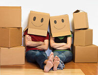 Greatest movers + most affordable rates + high-quality services