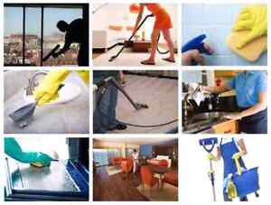 CHEAP BOND AND CARPET CLEANING Collingwood Park Ipswich City Preview