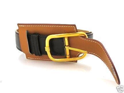 Hermes Belt Prijs