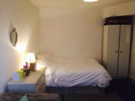 LUSH ROOMS IN BRAND NEW PROPERTY IN HOLLOWAY!!! VERY CHEAP £160PW!!!