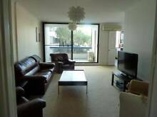 Room for rent, 59 Wrights Road, Drummoyne Drummoyne Canada Bay Area Preview