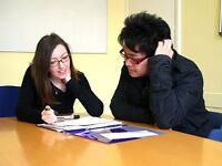 Private Tutor: Maths, Science and Computer Science. ( KS3, GCSE, A-Level)