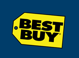 I will buy your Best Buy gift cards or store credit today