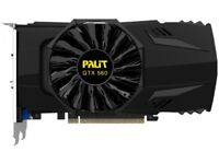 2 gb DDR5 Gtx 560 oc graphics card (Palit) fully working can be seen running